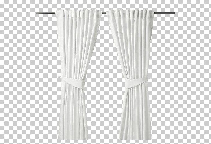 Window Treatment Curtain Rod Window Blind Png Clipart Background White Bedroom Blackout Black White Child Free