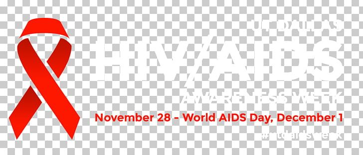 World AIDS Day NAMES Project AIDS Memorial Quilt AIDS Awareness Week HIV PNG, Clipart, 1 December, Aids, Area, Awareness, Brand Free PNG Download