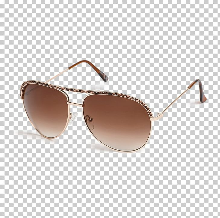 Aviator Sunglasses Clothing Accessories Fashion PNG, Clipart, Aviator Sunglasses, Beige, Brown, Caramel Color, Clothing Free PNG Download