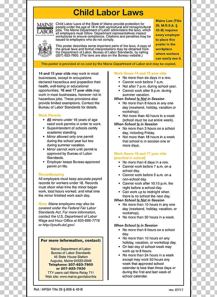 Document Line Murphy's Law Poster Combat PNG, Clipart, Free