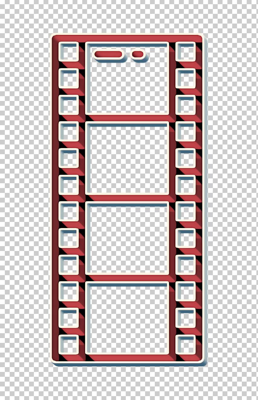 Film Roll Icon Movie  Film Icon Film Icon PNG, Clipart, Film Icon, Film Roll Icon, Furniture, Line, Movie Film Icon Free PNG Download