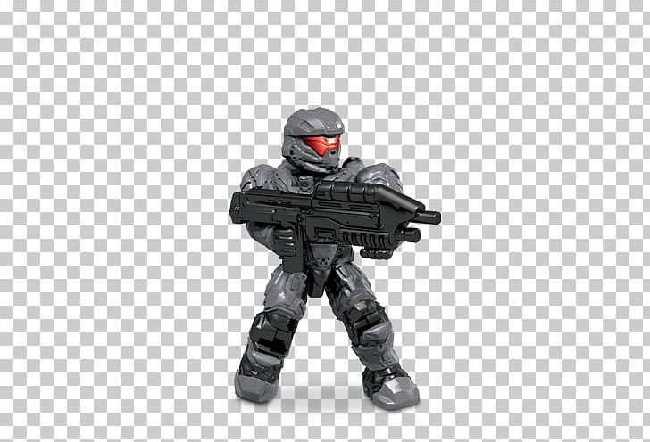 Halo 4 Halo: Spartan Assault Factions Of Halo Mega Brands PNG, Clipart, Action Figure, Action Toy Figures, Factions Of Halo, Figurine, Halo Free PNG Download