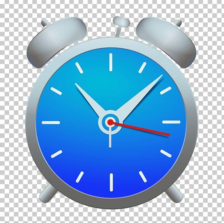 Watch A|X Armani Exchange Bracelet Gold PNG, Clipart, Accessories, Alarm Clock, Armani, Ax Armani Exchange, Blue Free PNG Download