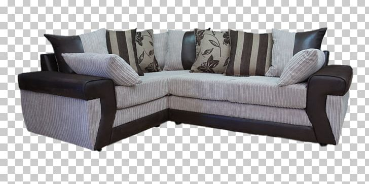 sports shoes a7f14 1e44d Couch Sofa Bed Sofology DFS Furniture Chair PNG, Clipart ...