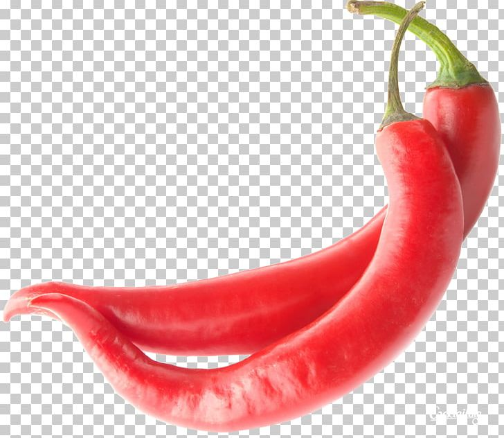 Bell Pepper Pizza Chili Pepper Paprika Chili Oil PNG, Clipart, Bell Peppers And Chili Peppers, Birds Eye Chili, Cayenne Pepper, Food, Fruit Free PNG Download