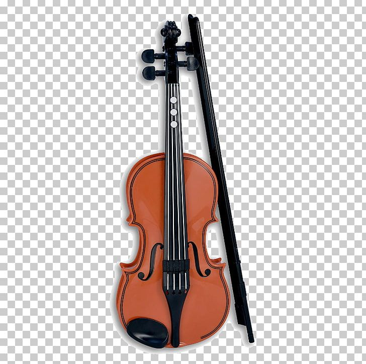 Electric Violin Musical Instruments Harmonica PNG, Clipart, Bass Guitar, Bass Violin, Bontempi, Bowed String Instrument, Cello Free PNG Download
