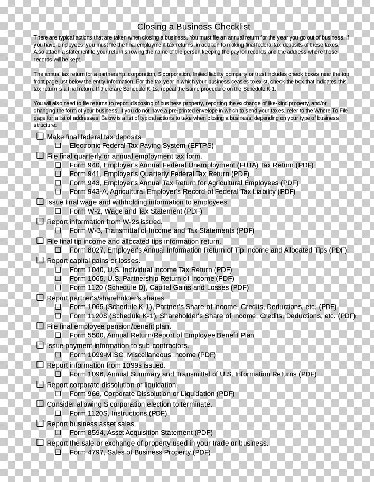 Template Resume Cover Letter Checklist Writing PNG Clipart Area