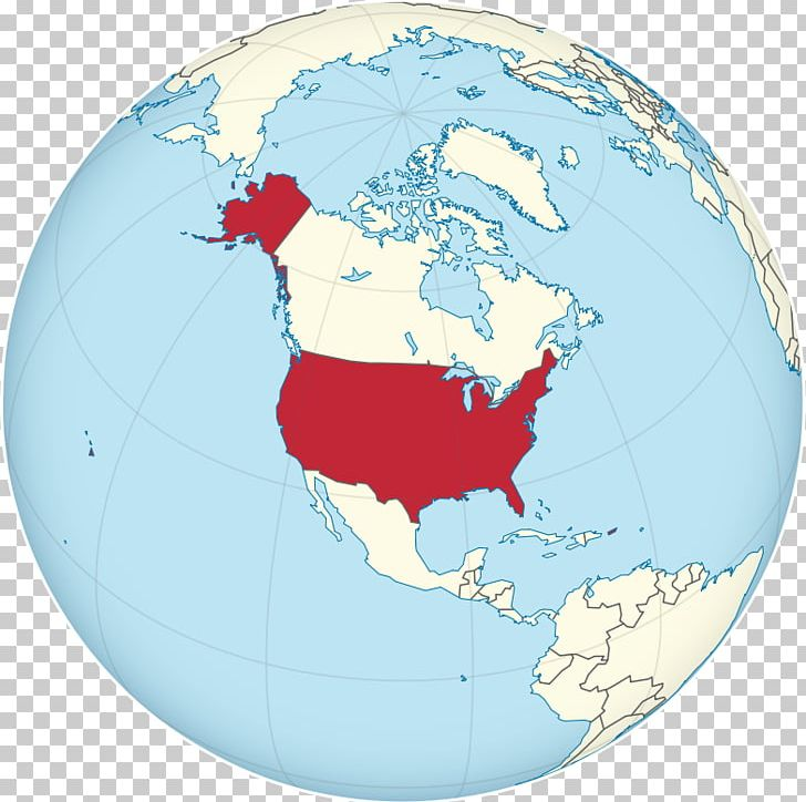 United States Globe Earth World Map PNG, Clipart, Americas ...