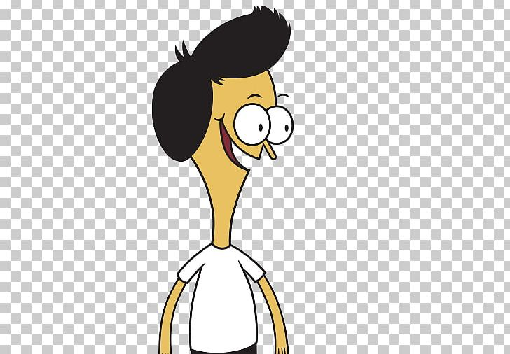 Hector Flanagan Megan Sparkles Belle Pepper Character Nickelodeon PNG, Clipart, Art, Beak, Belle Pepper, Bird, Cartoon Free PNG Download