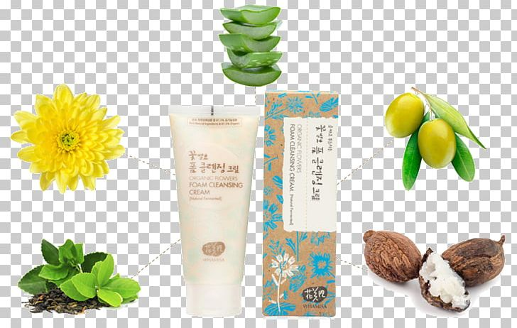 Cleanser Sunscreen Lotion Foam Fermentation PNG, Clipart, Aloe Maculata, Cleanser, Cream, Facial, Facial Mask Free PNG Download