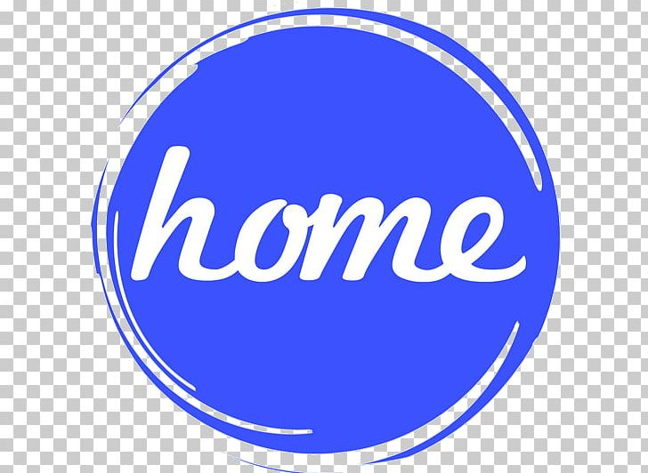 United Kingdom Home UKTV W Television Channel PNG, Clipart, Area