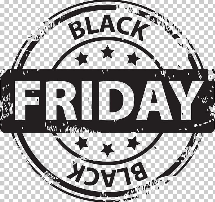Black Friday Discounts And Allowances Sales Thanksgiving Shopping PNG, Clipart, Area, Black And White, Black Friday, Brand, Business Free PNG Download