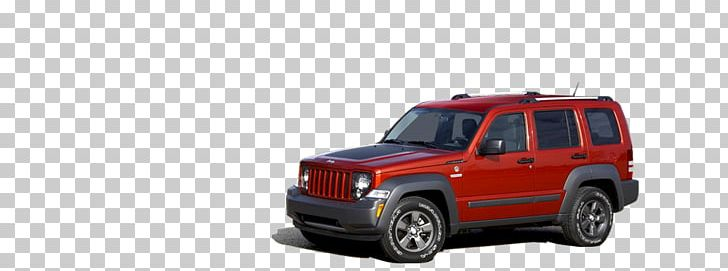Compact Sport Utility Vehicle Car Jeep Motor Vehicle PNG, Clipart, Automotive Exterior, Brand, Car, Compact Sport Utility Vehicle, Jeep Free PNG Download