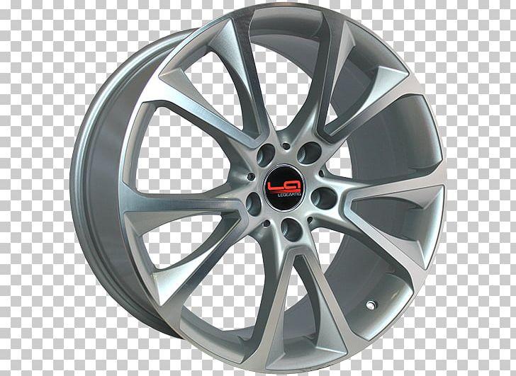 Alloy Wheel Car Tire Vladivostok PNG, Clipart, 5 X, Alloy Wheel, Automotive Design, Automotive Wheel System, Auto Part Free PNG Download