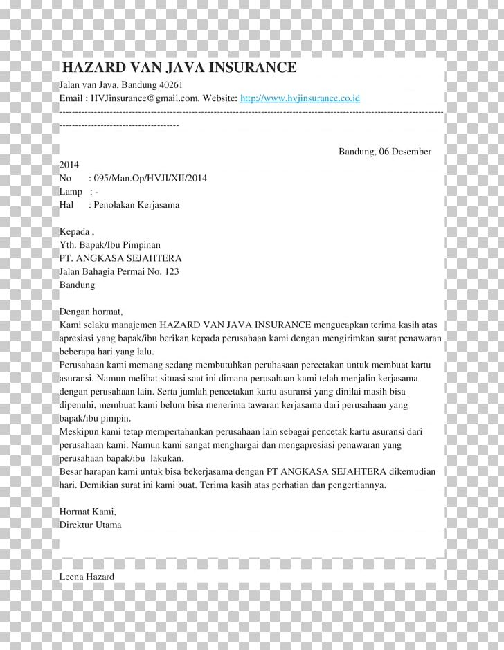 Cover Letter Resume Template Curriculum Vitae PNG Clipart