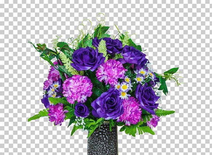 Cut Flowers Floral Design Floristry Flower Bouquet PNG, Clipart, Annual Plant, Artificial Flower, Aster, Cut Flowers, Floral Design Free PNG Download