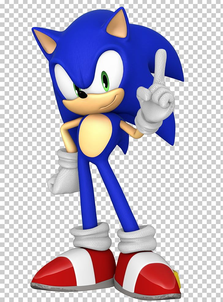 Sonic The Hedgehog 4 Episode Ii Tails Shadow The Hedgehog Png Clipart Cartoon Fictional Character Figurine