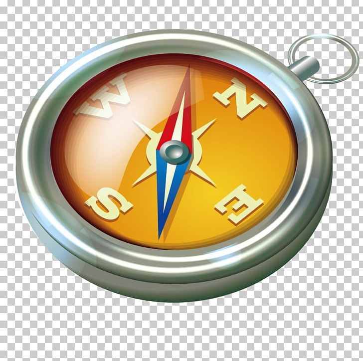 Compass camping. Adobe illustrator png clipart