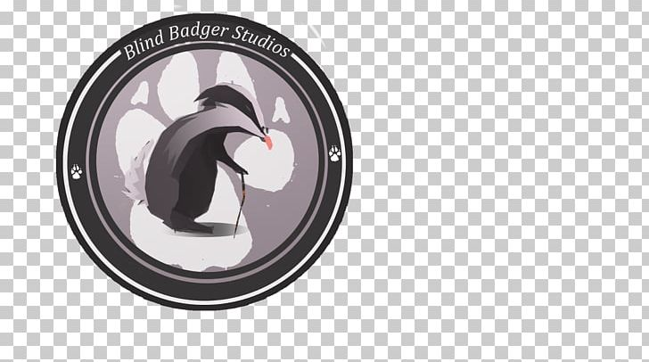 Wheel Brand PNG, Clipart, Art, Brand, Circle, Wheel Free PNG Download
