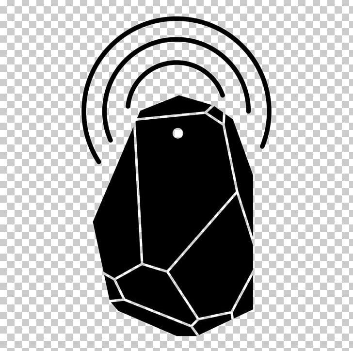Industry Bluetooth Low Energy Beacon Indoor Positioning