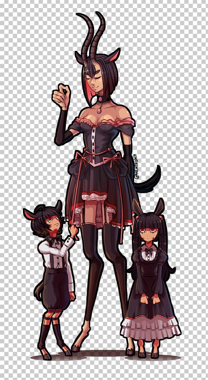 Tavern Art Darkest Dungeon Steam Link Workshop PNG, Clipart, Anime
