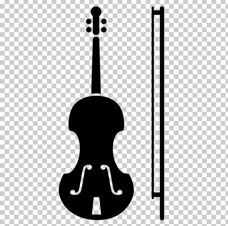 Violin Family Musical Instruments Cello String Instruments PNG, Clipart, Black And White, Bow, Bowed String Instrument, Cello, Double Bass Free PNG Download