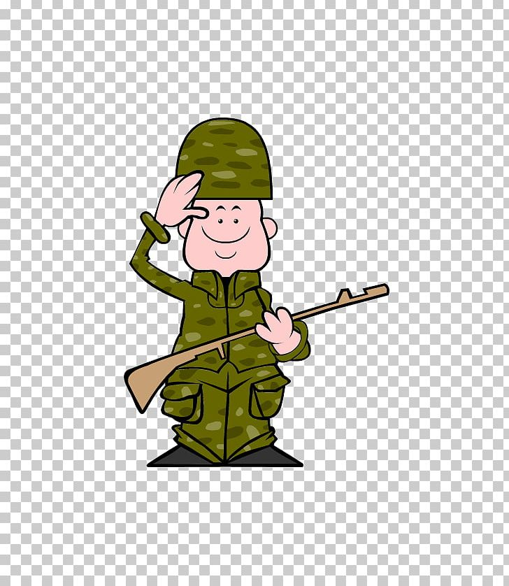 Soldier Open Free Content PNG, Clipart, American Soldier, Army, Art