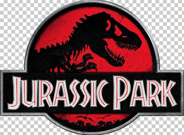 Jurassic Park: The Game Blu-ray Disc Film DVD PNG, Clipart, Bluray Disc, Brand, Digital Copy, Dvd, Emblem Free PNG Download