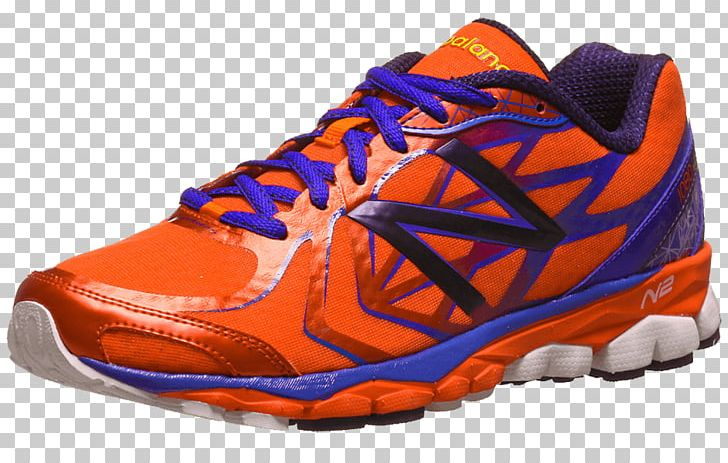 Sneakers Shoe Hiking Boot PNG, Clipart, Athletic Shoe, Basketball, Basketball Shoe, Crosstraining, Cross Training Shoe Free PNG Download