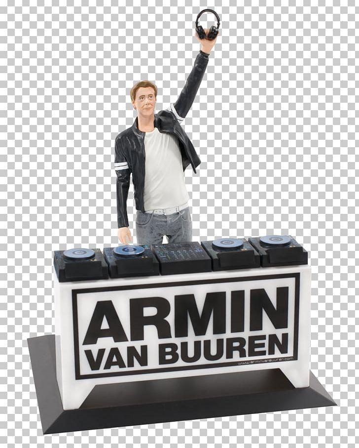 Disc Jockey Action & Toy Figures Figurine Doll Model Figure PNG, Clipart, Action Figure, Action Toy Figures, Animaatio, Armin, Armin Van Buuren Free PNG Download