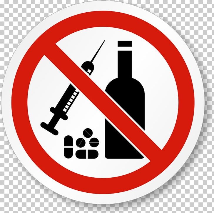 Drug Education Alcoholic Drink Substance Abuse PNG, Clipart, Alcohol, Alcoholic Drink, Alcoholism, Area, Brand Free PNG Download