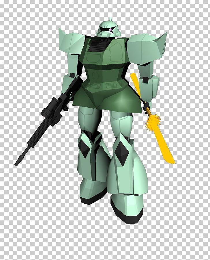 MS-14 Gelgoog Robot Principality Of Zeon Gundam Model Mecha PNG