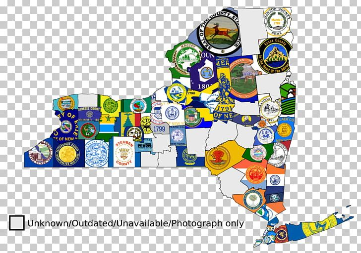 Map Of New York Showing Queens.Queens State Flag Coat Of Arms Of New York Map Png Clipart Area