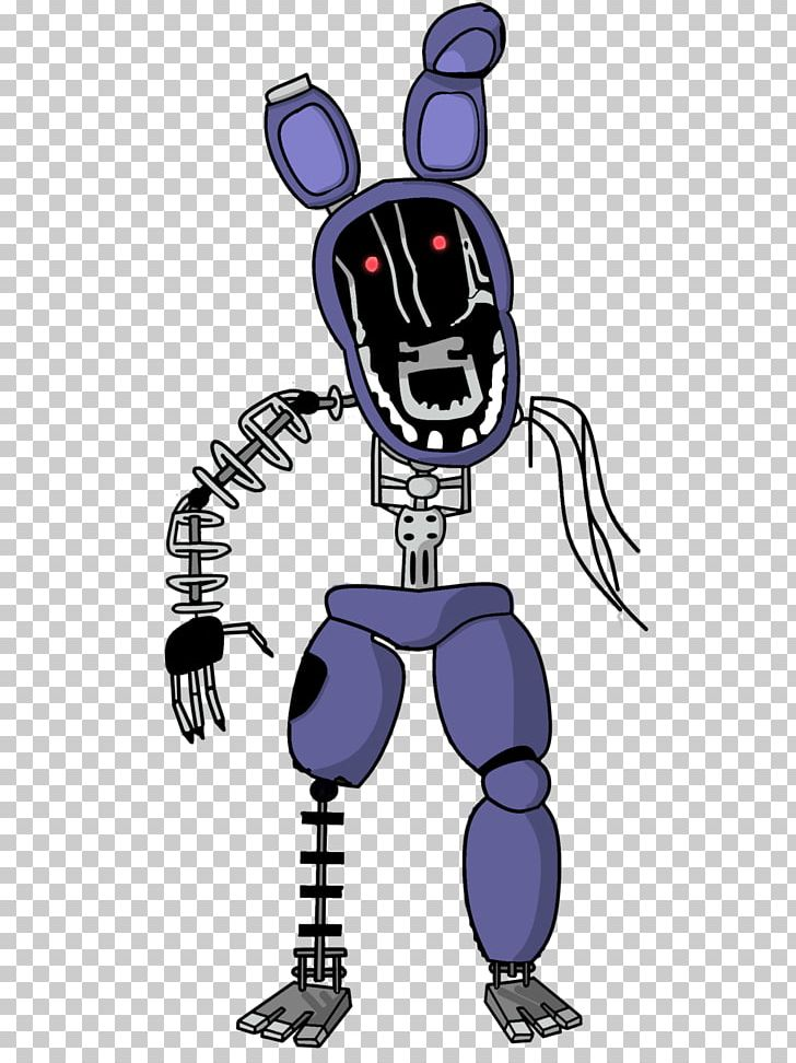 The Joy Of Creation Reborn Five Nights At Freddy S Drawing Animation Png Clipart Animation Animatronics Art