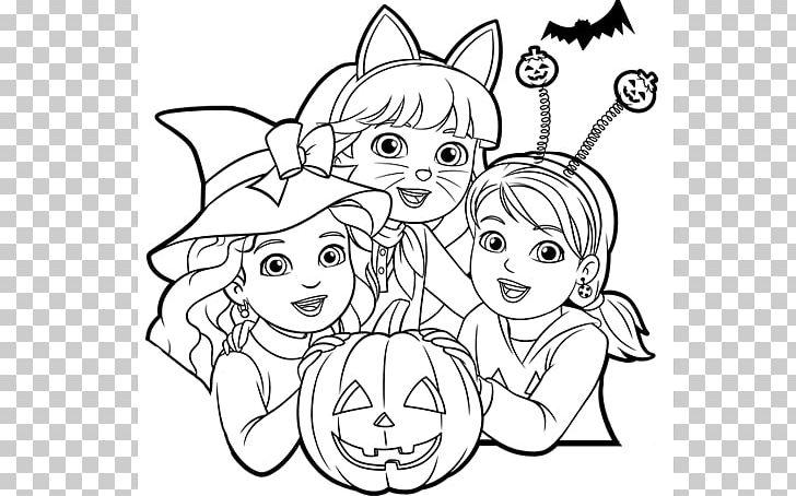Printable Nick Jr Coloring Pages | ColoringMe.com | 454x728