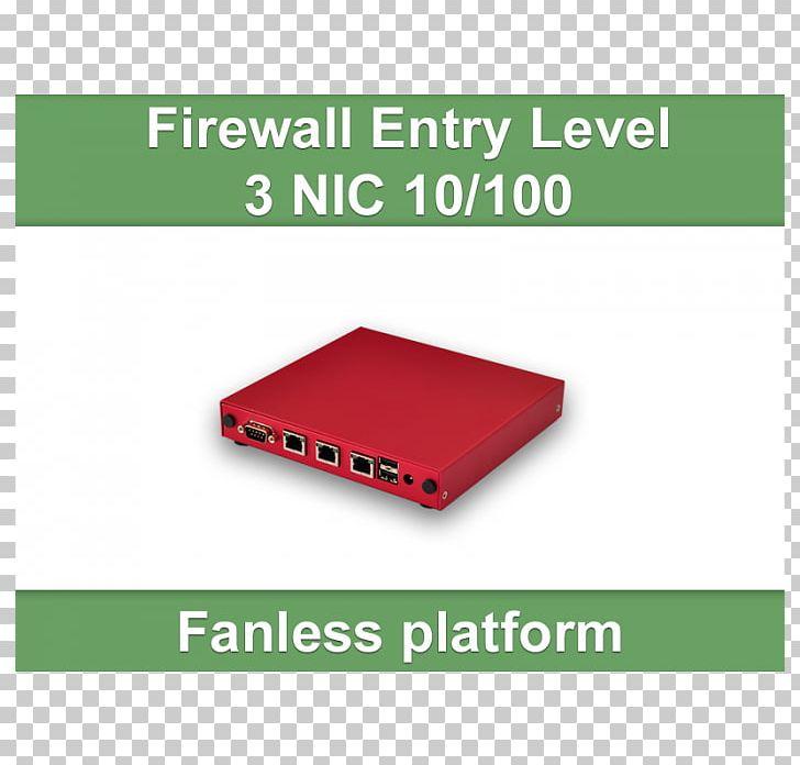 IPFire Network Cards & Adapters PfSense IPCop Zeroshell PNG