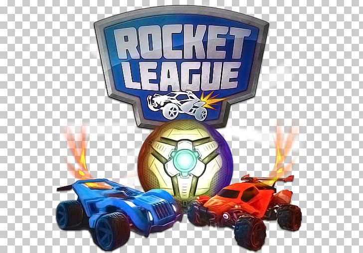 Rocket League Video Game League Of Legends PlayStation 4 PNG, Clipart, 2015, D 90, Fictional Character, Game, Gamer Free PNG Download