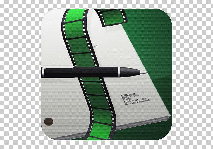 Final Draft Screenwriting Software Celtx Scripped PNG