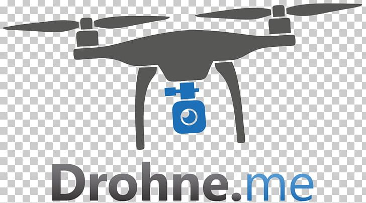 Aircraft Airplane Parrot AR.Drone Helicopter Unmanned Aerial Vehicle PNG, Clipart, Aero Club, Agricultural Drones, Aircraft, Airplane, Aviation Free PNG Download