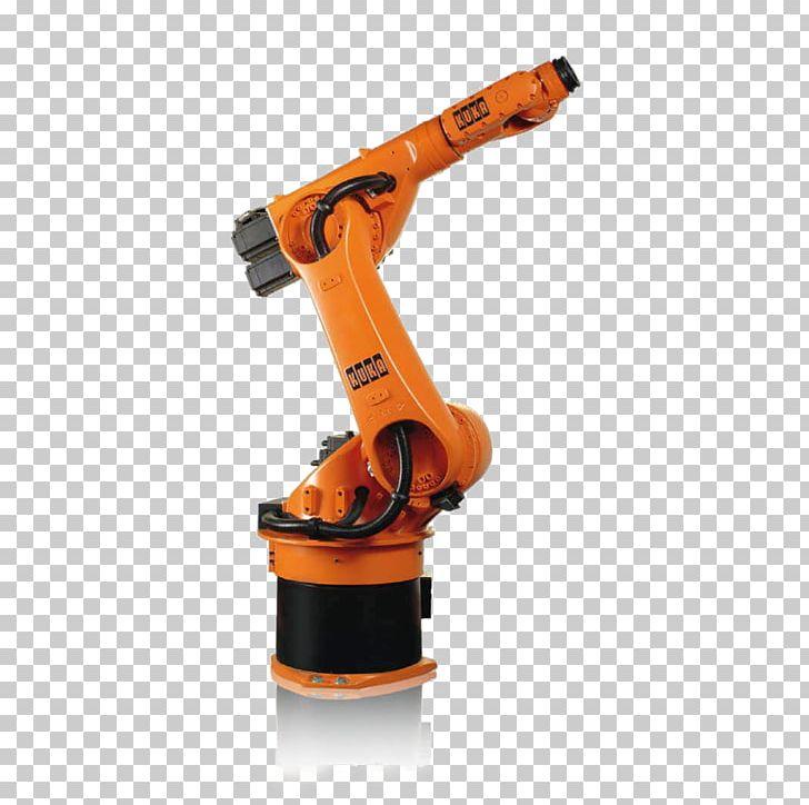 KUKA Industrial Robot Robotic Arm Robot Welding PNG, Clipart