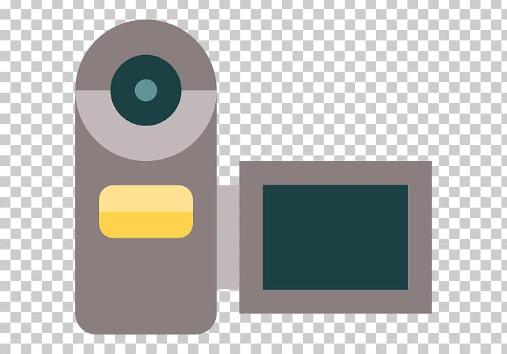 Photographic Film Video Cameras Computer Icons PNG, Clipart, Angle, Brand, Camcorder, Camera, Communication Technology Free PNG Download