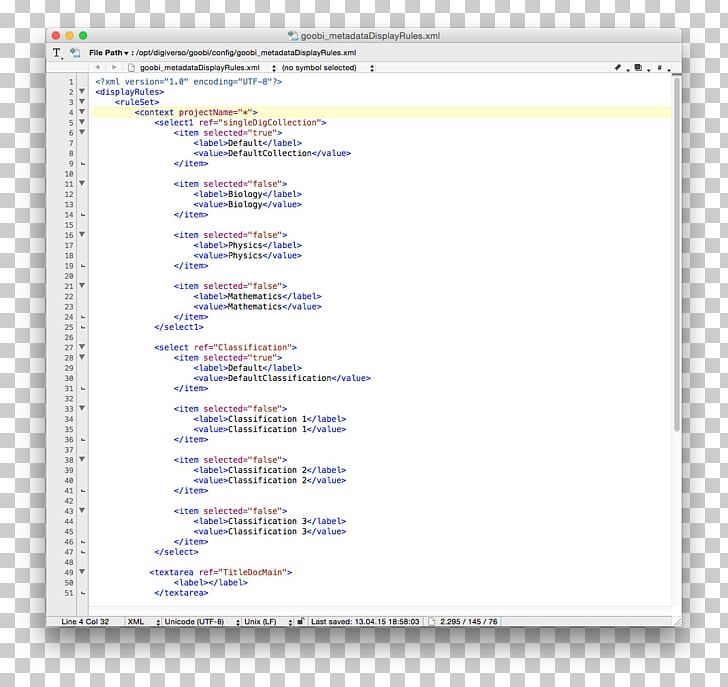 Screenshot Line PNG, Clipart, Area, Document, Edit And Release, Line, Paper Free PNG Download
