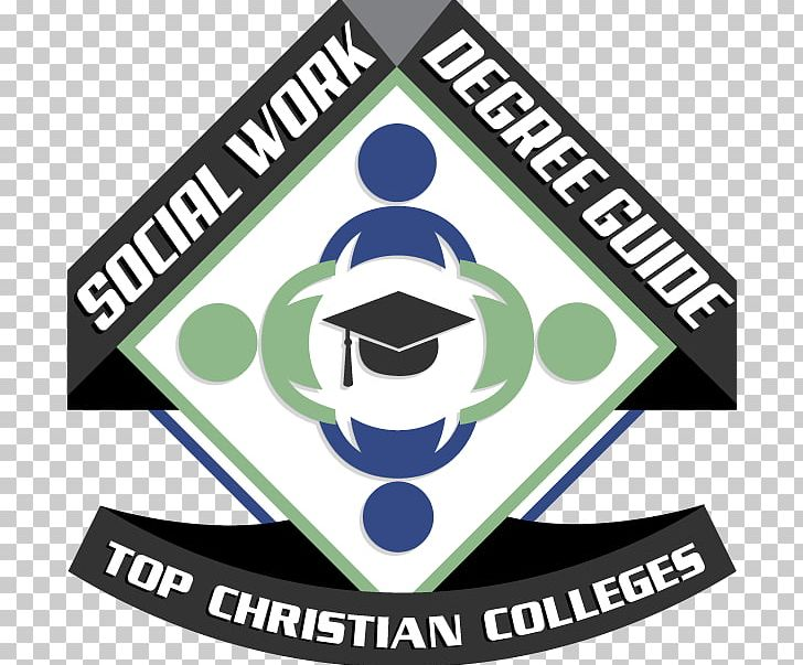 Social Work Bible College Academic Degree Christian College