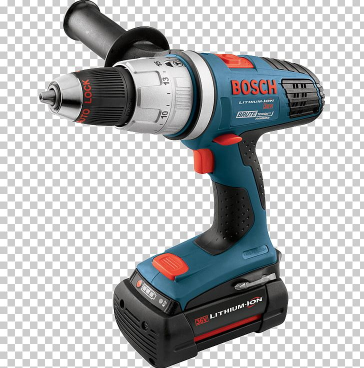 Hammer Drill Augers Cordless Robert Bosch GmbH Tool PNG, Clipart, Augers, Chuck, Cordless, Drill, Electrician Free PNG Download