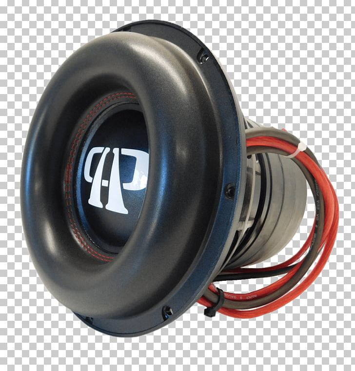 Subwoofer Vehicle Audio Loudspeaker Sound Home Theater Systems Png