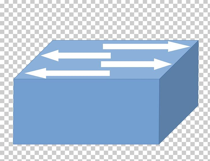 File Name  Switch And Electrical Schematic Wiring Diagram