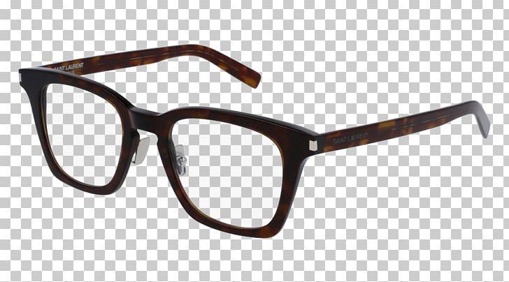b568873666386 Yves Saint Laurent Amazon.com Fashion Glasses Grey PNG, Clipart ...