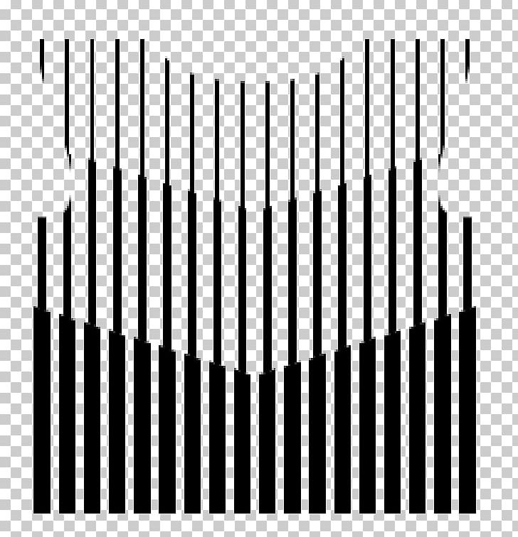 Fence Line Angle Font PNG, Clipart, Angle, Black, Black And White, Fence, Home Fencing Free PNG Download