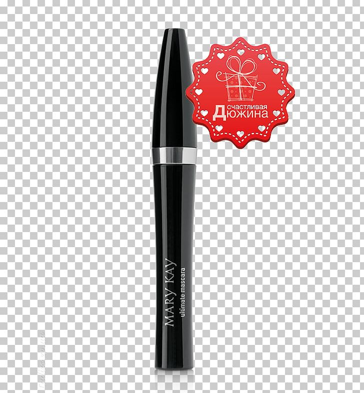 4e23608b86e Lipstick Mary Kay Cosmetics Make-up Mascara PNG, Clipart, Beauty,  Cosmetics, Eye, Eyelash, Eye Shadow Free PNG Download