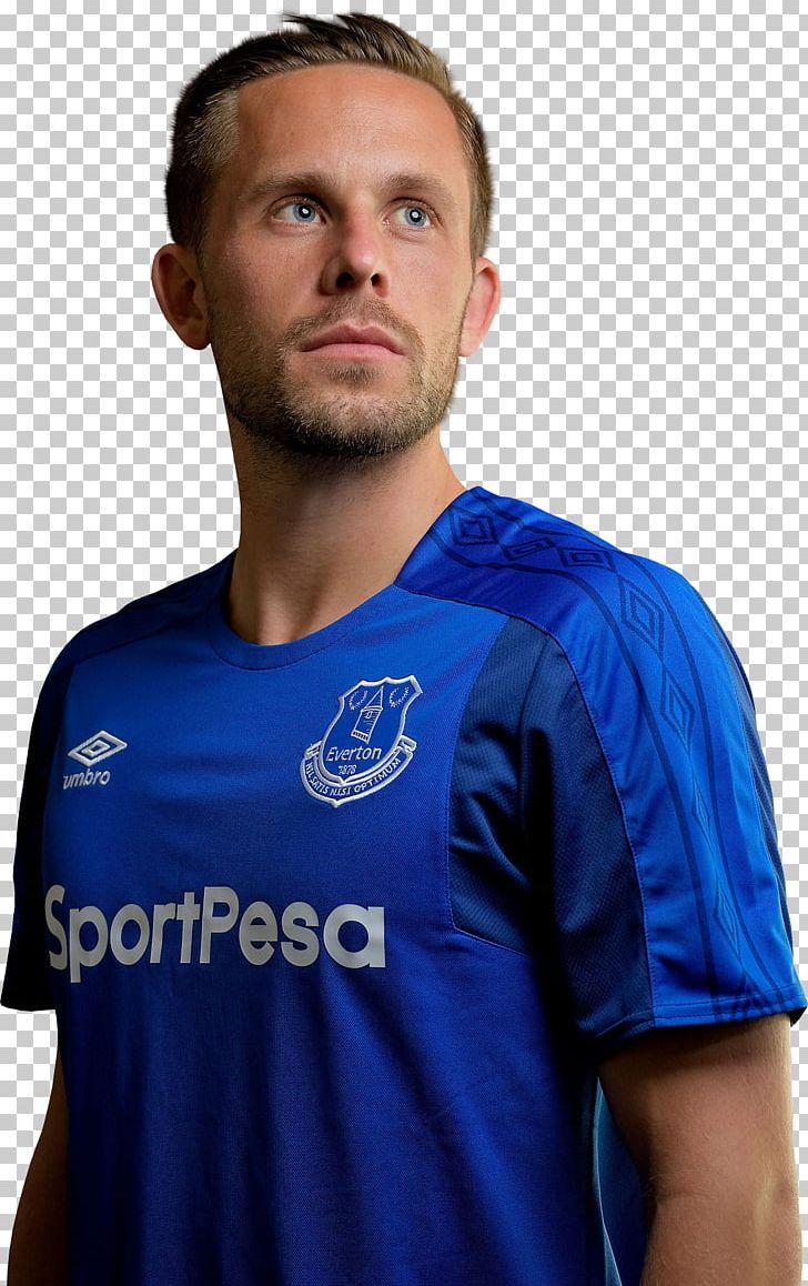 buy popular dbba9 1f234 Gylfi Sigurðsson Everton F.C. Swansea City A.F.C. 0 Last PNG ...